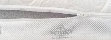 materasso wenatex prodotti 50 000 materassi wenatex in un anno nel nuovo