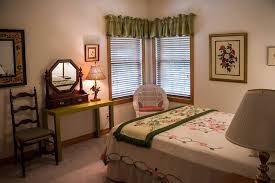 Schlafzimmer Braun Silber Schlafzimmer Braun Rosa Ideen Für Die Innenarchitektur Ihres Hauses