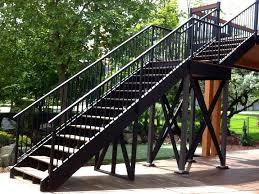 15 best aluminum railing images on pinterest decks porches and