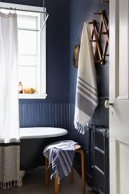 266 best vintage bathrooms images on pinterest bathroom ideas
