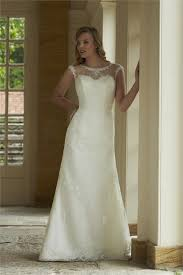 romantica wedding dresses liberty wedding dress from romantica hitched co uk