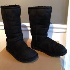 womens boots size 12 cheap 73 ugg shoes ugg boots size 7 from
