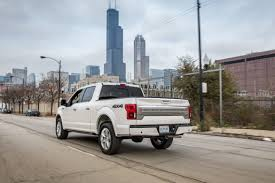 2018 ford f 150 what does it cost to fill up the v 8 news