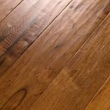 Engineered Hardwood Flooring Traditional Engineered Wood Flooring Houzz