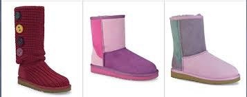zulily ugg sale zulily ugg australia boot shoe sale save up to 50