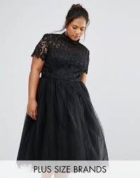 maxi dresses size 20 uk u2013 dress ideas
