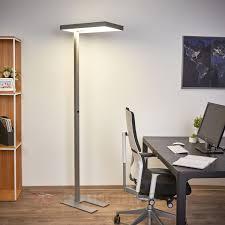 stehlampe kinderzimmer stehlampen kaufen lampenwelt de