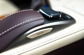 lexus es300 hybrid 2016 lexus es 350 es 300h get updated with sportier look and