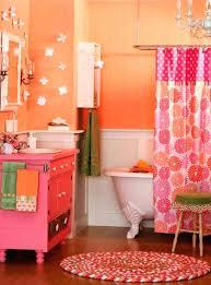 cute bathroom decor ideasmedium size of bathroom fixtures best