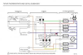 honeywell v4043 wiring diagram 4k wallpapers