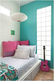 bedroom teal girls bedroom room decor for teenage winnie