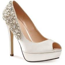 wedding shoes quiz quiz plan a wedding and find out which wedding dress suits you