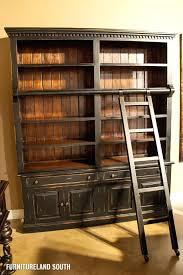 Bookshelf 3 Shelf Bookcase Black Bookcase Wood Black Wood Bookcase 3 Shelf Black