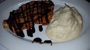 abe cuisine abe louie s picture of abe louie s boca raton tripadvisor