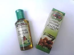 Minyak Zaitun Untuk Memanjangkan Rambut minyak zaitun ekstra