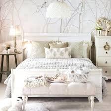 vintage bedroom ideas country glam bedroom country vintage vintage bedroom ideas