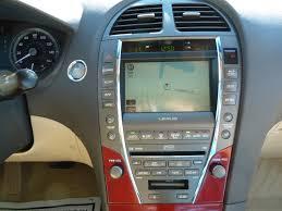 used lexus es san diego 2007 lexus es350 ultra luxury bob worner ltd bob worner ltd