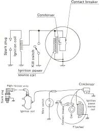 hitachi starter generator wiring diagram hitachi wiring diagrams
