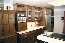 kitchen dark cherry wood kitchen counter manila kitchen
