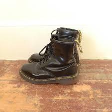 doc martens womens boots canada mens boots store vintage rocker guitar dr doc