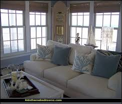 Cottage Style Bedroom Decor Decorating Theme Bedrooms Maries Manor Seaside Cottage