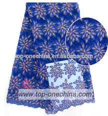 royal blue tulle top fashion royal blue tulle net lace wedding
