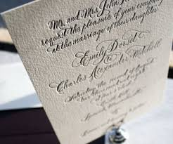 classic wedding invitations classic wedding invitations sang maestro