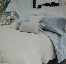 ralph lauren bedding outlet u2014 decor trends luxury ralph lauren