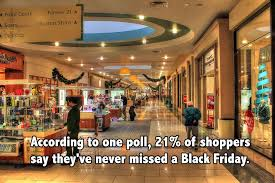 forever 21 black friday 21 black friday facts to blow your mind