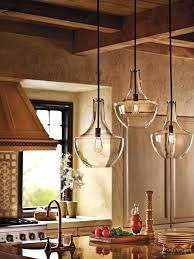 Mini Pendant Lighting For Kitchen Island by Kitchen Pendant Light Fixtures U2013 Fitbooster Me
