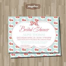 shutterfly bridal shower invitations shutterfly bridal shower