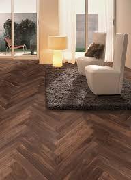 home decor stylish home decor with herringbone tile layout ideas