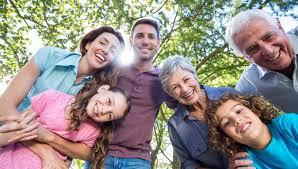the modern australian family australian institute of family studies