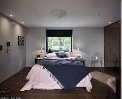 grand designs couple design statement london u0027box u0027 house daily