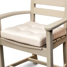 Dining Room Chair Cushions Amazing Dining Chair Seat Cushions Dining Room Chairs Galleries