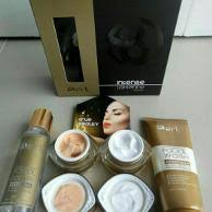 Serum Erl jual serum erl cosmetics original pemutih wajah alami halal