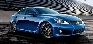 lexus isf sport for sale is the lexus is f being discontinued lexus enthusiast