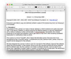 How To Count Words In Textedit In Mac Os X Textedit