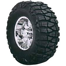 Goodyear Wrangler Off Road Tires Mud Tires