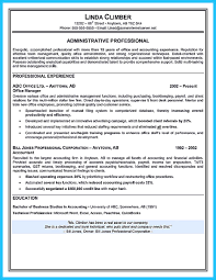 executive assistant resumes examples resume examples objective for executive assistant resume pics resume examples cover letter resume objectives for administrative assistant resume objective for executive