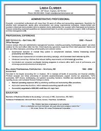 sales resume objective statement administrative assistant job description cover letter sample sales resume objective statement downloads nurse resume jfc cz as administrative assistant sample cover letter