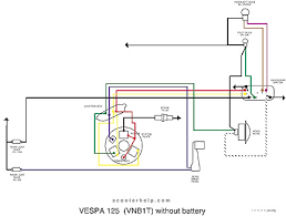 ciao wiring on ciao images free download wiring diagrams schematics