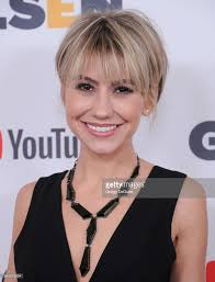 lob haircut wiki chelsea haircut wiki image collections haircut ideas for women