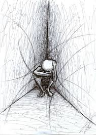 images of sad drawings related keywords sc