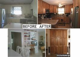 Cabinet Refacing Charlotte Nc by Kitchen Remodeler Charlotte Nc Kitchen Remodeler Near Me