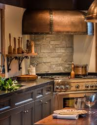 kitchen sears metal kitchen cabinets vintage metal cabinets for