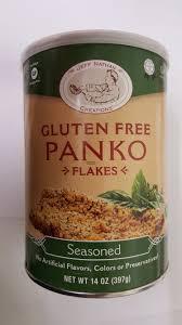 gluten free passover products jeff nathan gluten free panko flakes seasoned coatings