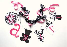 zebra baby shower vintage zebra baby shower decorations baby shower diy