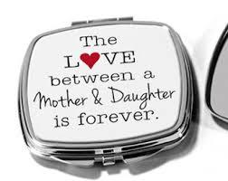 Gift Idea For Mom Gift Idea For Mom Etsy