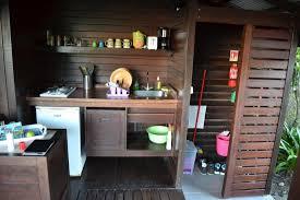 petit coin cuisine petit coin cuisine photo de piton bungalows deshaies tripadvisor